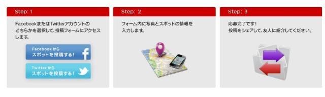 シークレットUKガイド.jpg