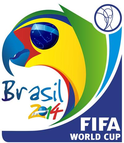 ブラジル2014.jpg
