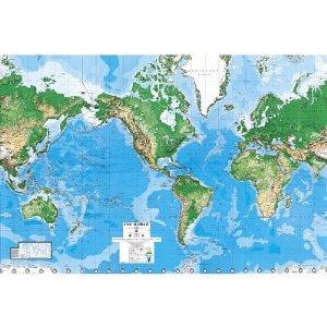 世界地図1.jpg