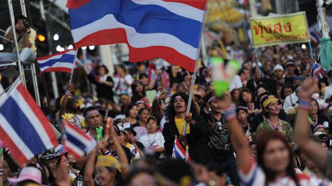 336543_demonstration-Bangkok.jpg