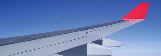 AustriaAir.jpg