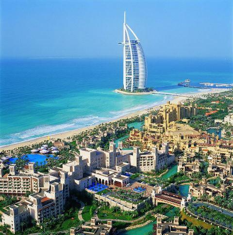 Dubai_.jpg