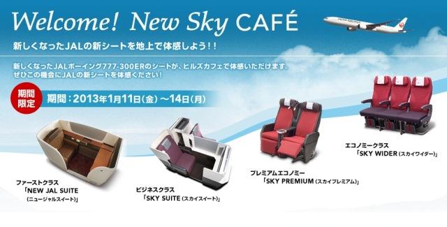 JALseat1.jpg