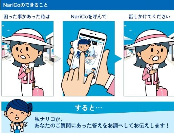 NariCo.jpg