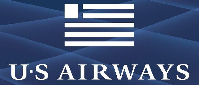 US Air.jpg