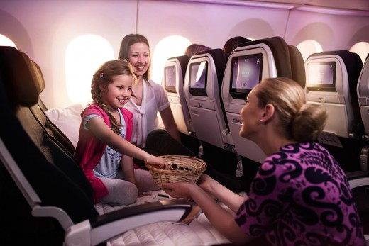 airnz-economy-skycouch-family-of-two-1200x800__ScaleMaxWidthWzUyMF0.jpg