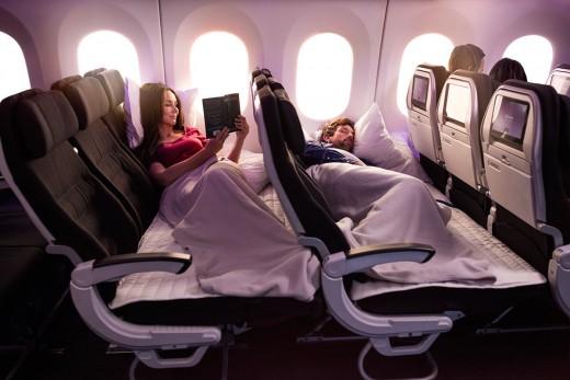 airnz-economy-skycouch-male-sleeping-1200x800__ScaleMaxWidthWzUyMF0.jpg