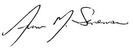 arne_m_sorenson_signature.jpg