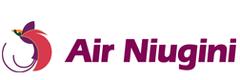 ニューギニア航空