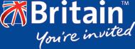 Britain_190.jpg(10566 byte)