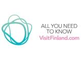 フィンランド政府観光局