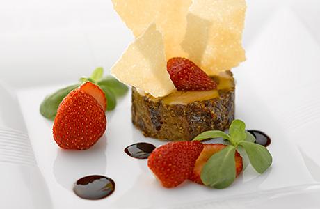 img_shimomura_cuisine.jpg