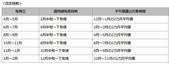 nenyu20150131-2.jpg
