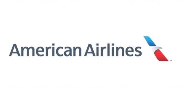 new-american-logo-1024x707.jpg