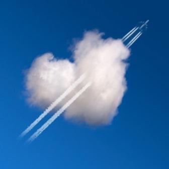 valentines_plane_heart.jpg